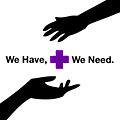 We-Have-We-Need-logo_0_1