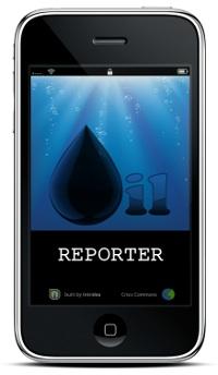 Oilreporter