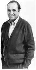 Bob-newhart-thumb-150x285-29292