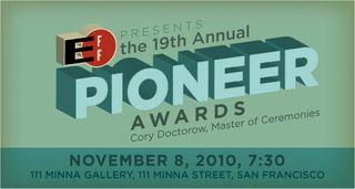 PIONEER-3b
