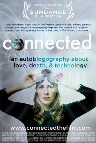 Connected_poster_final_web