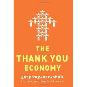 Gary.book